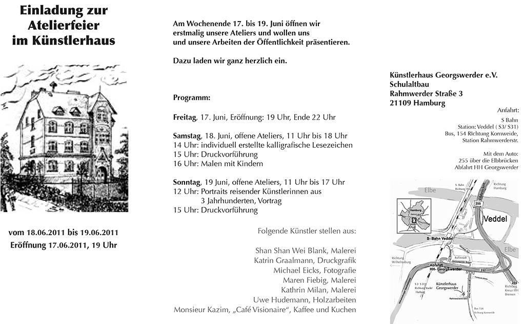 EinladungAteliertage2011